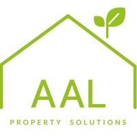 aalproperty solutions logo