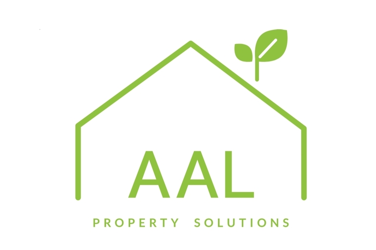 AAL Property Solutions